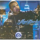 LLOYD BANKS Rotten Apple