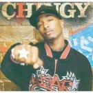 CHINGY Hoodstar
