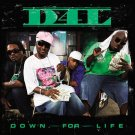 D4L Down For Life