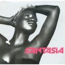 FANTASIA Fantasia