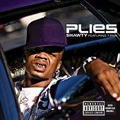 PILES Shawty [Feat. T. Pain]