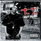 T.I. Trap Muzik