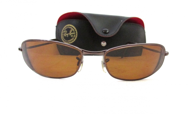 Ray Ban Sunglasses USED