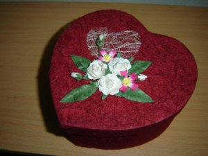 Mulberry paper box2