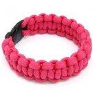 Pink Paraclete