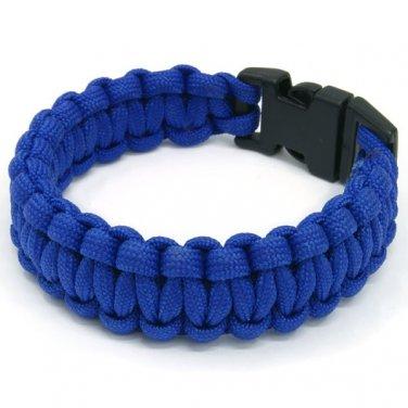 Blue Paraclete