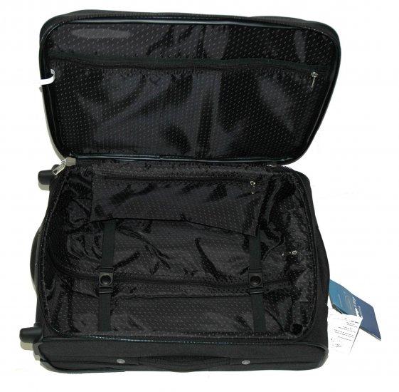 Luggage 5