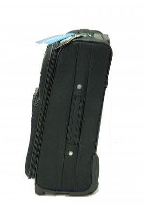 Luggage 7