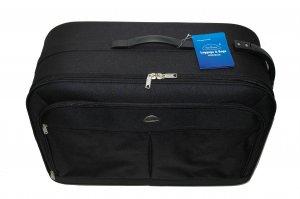 Luggage 8