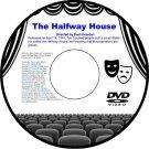 The Halfway House 1944 Fantasy Drama Film On DVD Mervyn Johns Glynis Johns