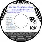 The Man Who Walked Alone 1945 DVD Film Comedy Christy Cabanne Dave O'Brien Ka