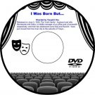 I Was Born But... / 大人の見る絵本 生れてはみたけれど 1932 Film DVD Drama  Tatsuo Sa