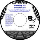 Glorifying the American Girl 1929 DVD Film Musical The Actors: Mary Eaton Helen