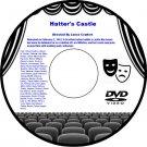 Hatter's Castle - A.J.Cronin's Hatter's Castle 1942 DVD Film Drama Robert Newton