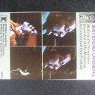 Ottis Redding - The Jimi Hendrix Experience