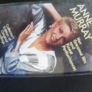 Anne Murray: Greatest Hits and Finest Performances CASSETTE TAPE #3
