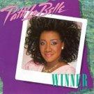 Winner in You Patti Labelle
