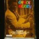 Sweet Little Sixteen by Chuck Berry (new) UPC: 015171049147