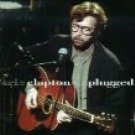 Unplugged by Eric Clapton UPC: 093624502449