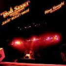 Nine Tonight by Bob Seger UPC: 077774608640