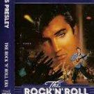 Time Life The Rock 'n' Roll Era Elvis Presley: 1954-1961