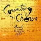 August & Everything After by Counting Crows