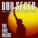 Fire Inside by Bob Seger-upc:077779113446