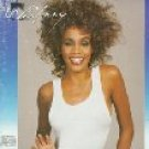 Whitney by Whitney Houston-UPC: 078221840545