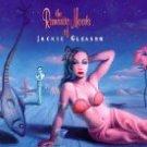The Romantic Moods Of Jackie Gleason CD>upc:724385254123