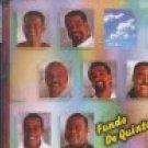 Livre Pra Sonhar by Fundo De Quintal-upc:7891430610722