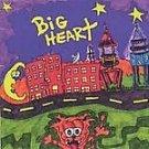 Big Heart * by Lloyd Thayer upc:634479147838