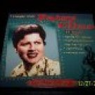 Patsy Cline 2 CD Set Country's Favorite Lady Of Song! -upc:779836103024