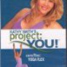 Kathy Smith Project You Core/Flex Yoga Flex - Beachbody Series upc:678026310191