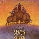 Tale of Seven Sheep (Hardcover) by Gadi Pollack,  Yitzchok Kornblau, ISBN: 9781598261530
