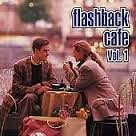 Flashback Cafe 1  by Tears for Fears,Crowded House,Dream Academy,Fiction Factory,  UPC: 090058157429