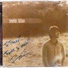 Travis Kline EP  by Travis Kline  UPC: 799218006125