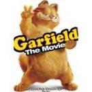 Garfield: Movie DVD Breckin Meyer, Jennifer Love Hewitt