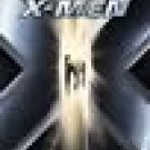 X-Men [2001]  with Patrick Stewart, Hugh Jackman, Ian McKellen,