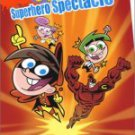 The Fairly Odd Parents-Superhero Spectacle