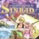 Fantastic Voyages of Sinbad