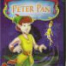 CLASSIC FABLES PETER PAN