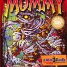 Mummy (Graphic Horror) ABDO IBOOK