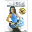 The Firm Body Sculpting System 2: Total Sculpt Plus Abs 767712810609