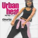 Urban Heat: Workout  071083563065