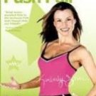 DVD Kick Butt! WHFN FitPrime PUSH PULL Pilates Yoga Weights 181960000504