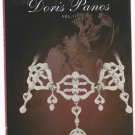 World Of Jewelry: Doris Panos (Designs), Volume 2 by Caroline Childens and Doris Panos