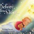 Before You Sleep (Paperback) by Benji Bennett