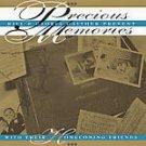 Precious Memories by Gaither & Friends
