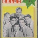 BILL HALEY SUPER 10 CASSETTE