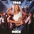 Classic Rock 1965